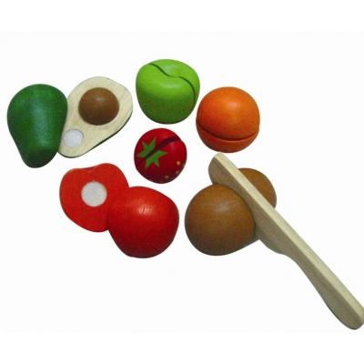 fructe-de-taiatm