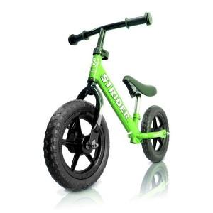 strider-pre-bike