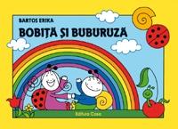 bobita-si-buburuza