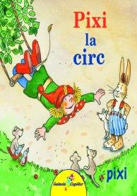 pixi_la_circ