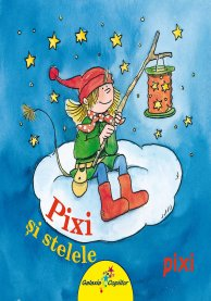 pixi_si_stelele