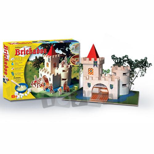 brickadoo-castel-mare