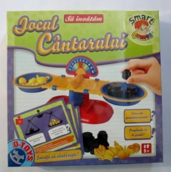 jocul-cantarului-d-toys