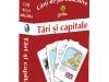 tari_si_capitale