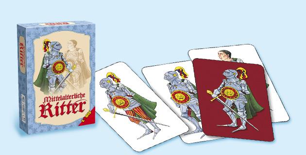 joc-logis-cavaleri-medievali