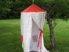 tent_tutorial_120_copy_edited-1