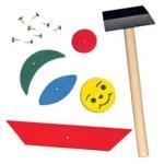 tap-tap-art-hammer-nails-hammering-fun-for-kids-2-225-p