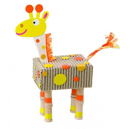 girafa-ecologica