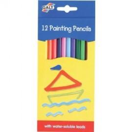 creioane-pentru-pictat-galt-painting-pencils