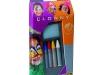 creioane-colorate-clowny-pentru-fata-ses