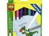 marker-textil-8-culori