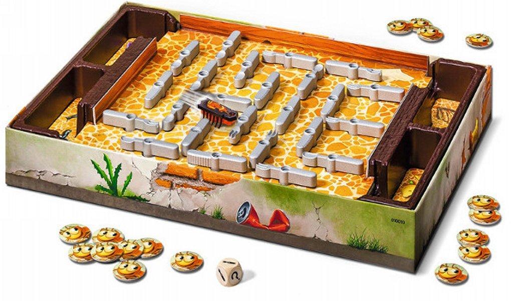 joc-la-cucaracha-ravensburger