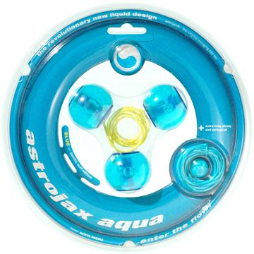 astrojax-aqua-blue-mare
