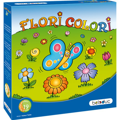 flori-colori