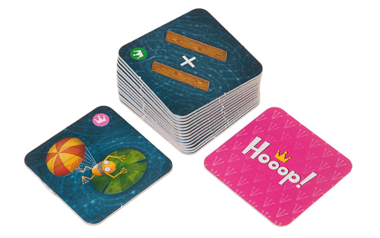 hooop-cartonase-cu-actiuni