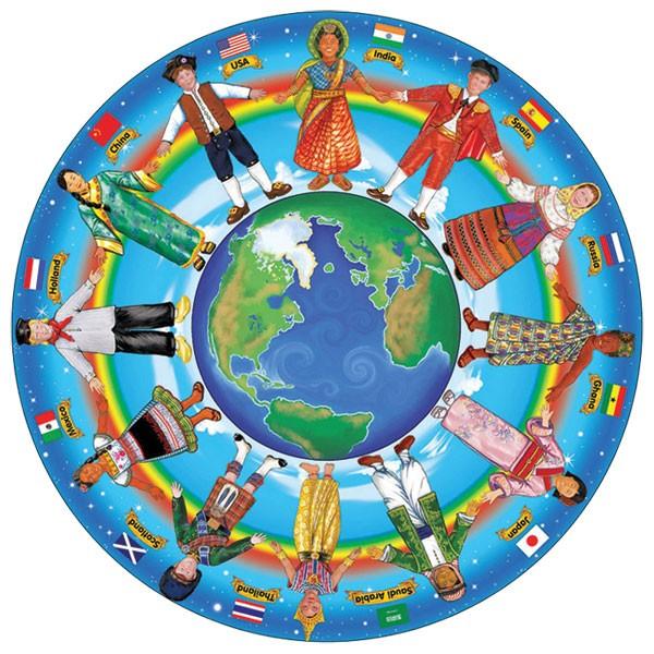 melissa-a-doug-puzzle-copii-in-jurul-lumii-48-piese