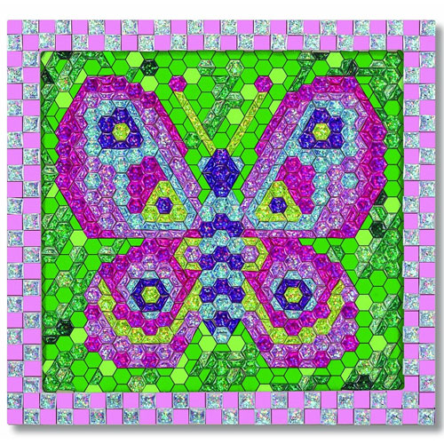 melissa-doug-mozaic-pe-numere-butterfly