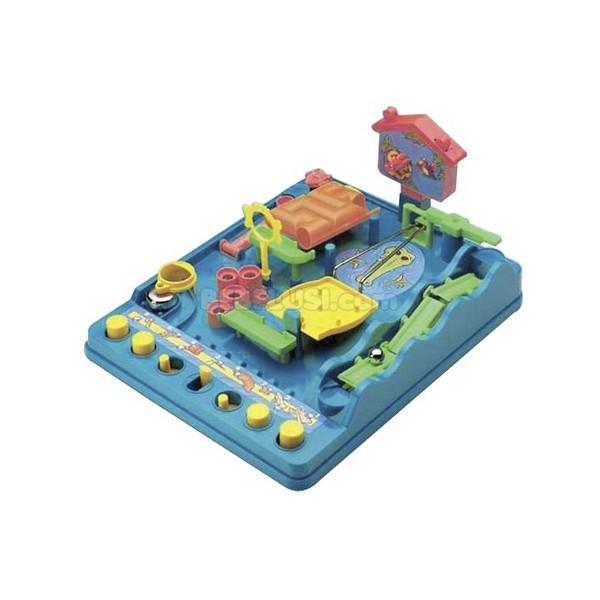 joc-interactiv-labirint-tomy-1