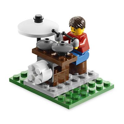 baterist-creationary-lego