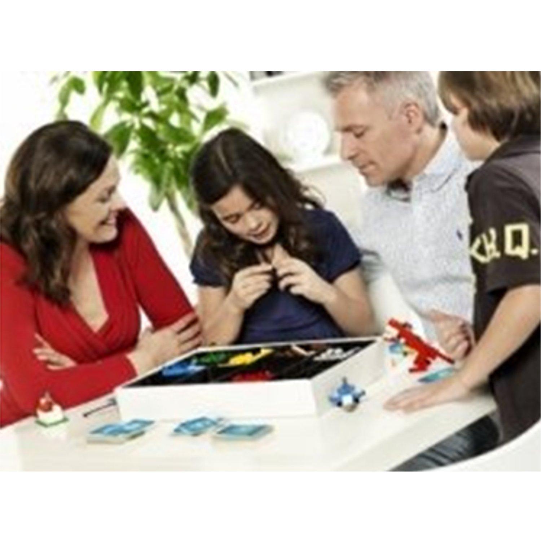 joc-lego-in-familie