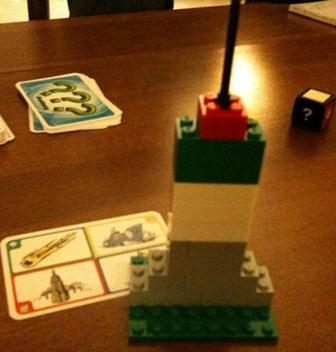 turn-lego
