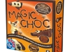 magic-choc