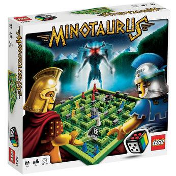cutie-de-joc-minotaurus