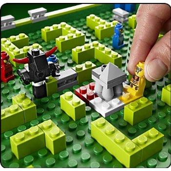 joc-lego-minotaurus-mutari