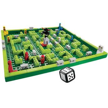 joc-lego-minotaurus