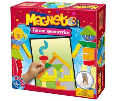 d-toys-joc-magnetic-forme-geometrice