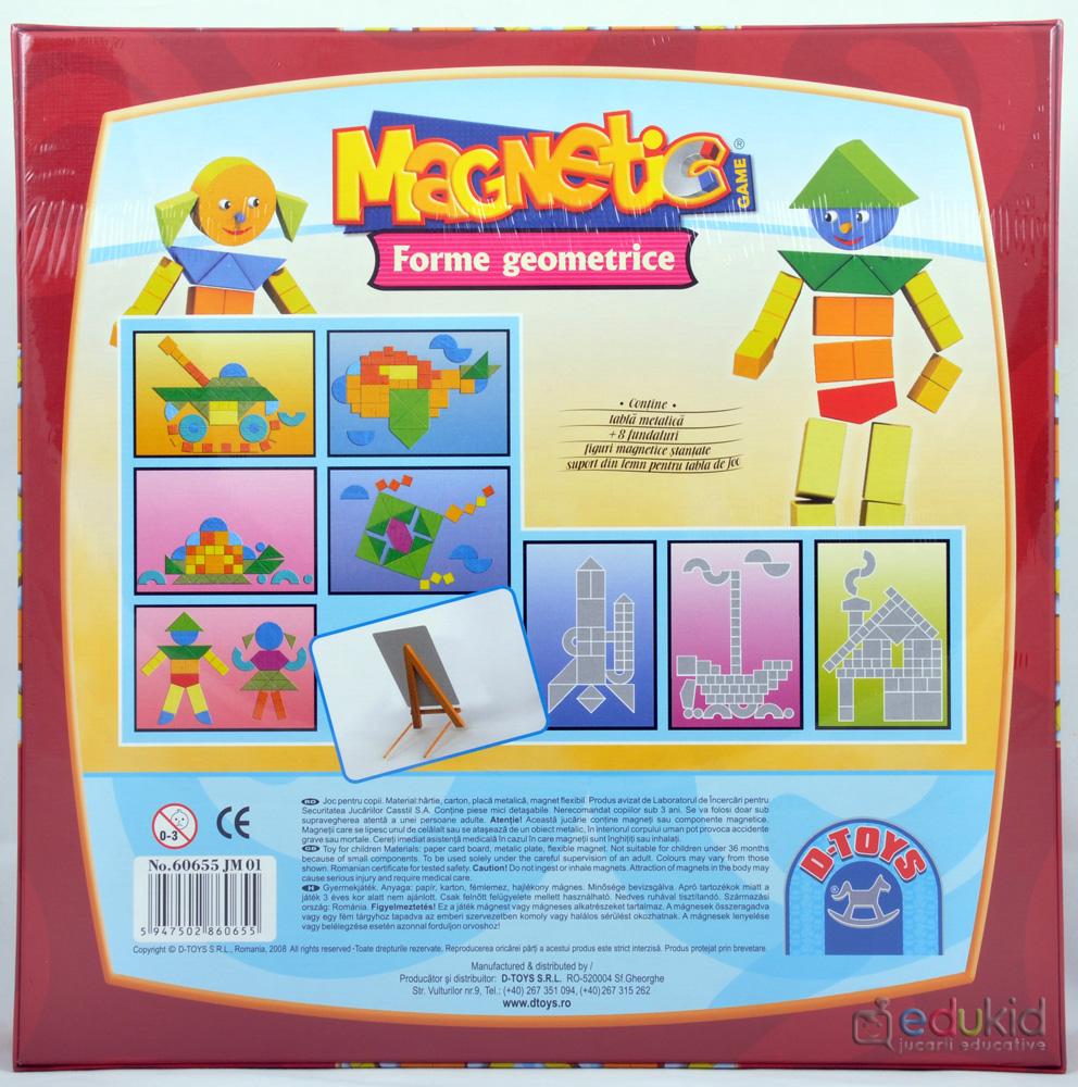 forme-geometrice-joc-magnetic-d-toys