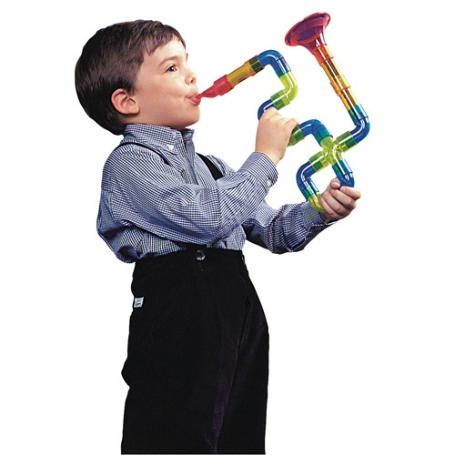canta-saxo-flaut