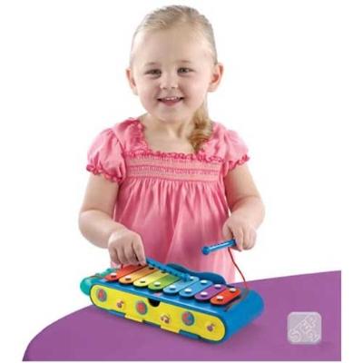 xilofon-step2-copil