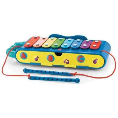 xilofon-step2