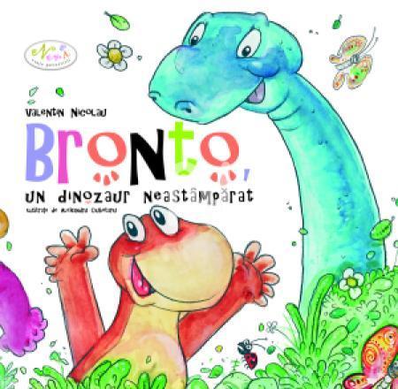 valentin-nicolau-bronto-un-dinozaur-neastamparat