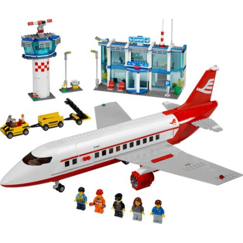 lego-city-aeroport-5806
