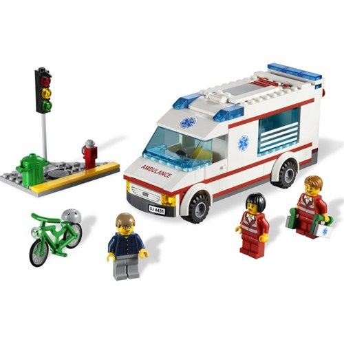 lego-city-ambulanta-12448