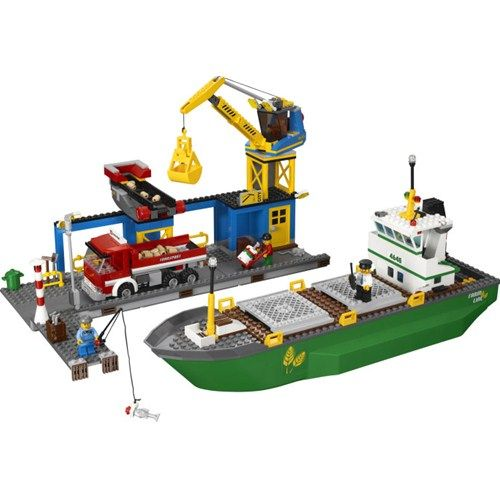 lego-city-port-12636