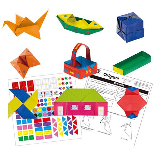 origami-forme-si-culori