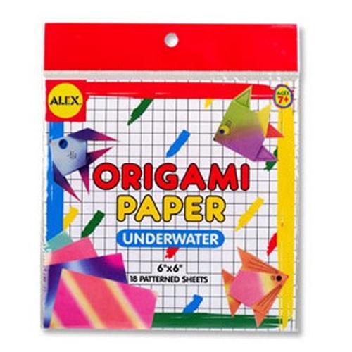 origami-pestisori