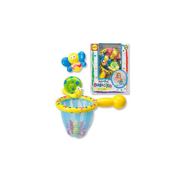 alex-toys-joc-de-baie-prinde-insectele