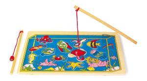 joc-de-pescuit-mare-189840_normal