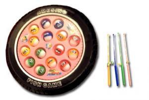 joc-pescuit-magneti