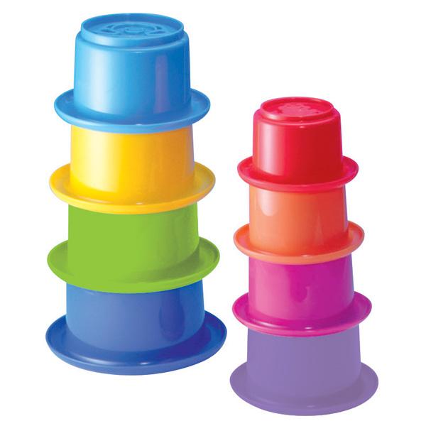 blue-box-noriel-nested-cups