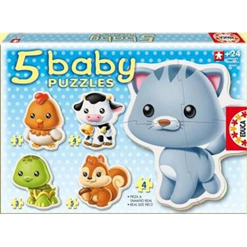 baby-puzzle-little