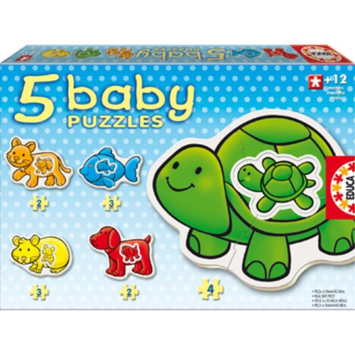 baby-puzzle-small