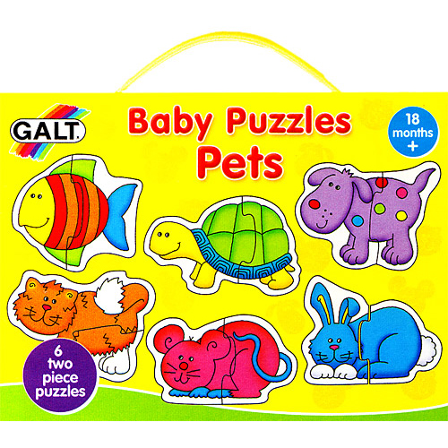 puzzle-2-piese-pets