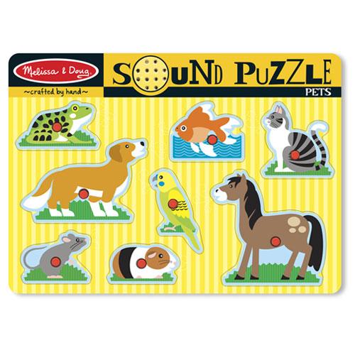 puzzle-cu-sunete-animale
