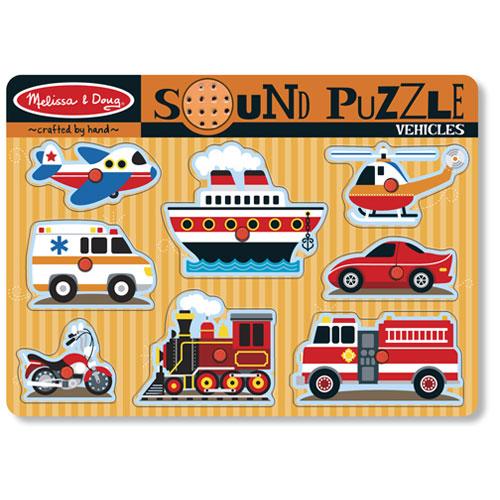 puzzle-cu-sunete-masini