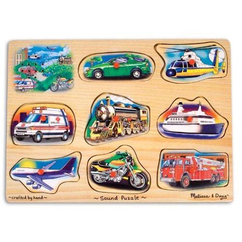 puzzle-cu-sunete-vehicule